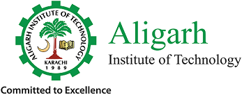 Aligarh Institute of Technology