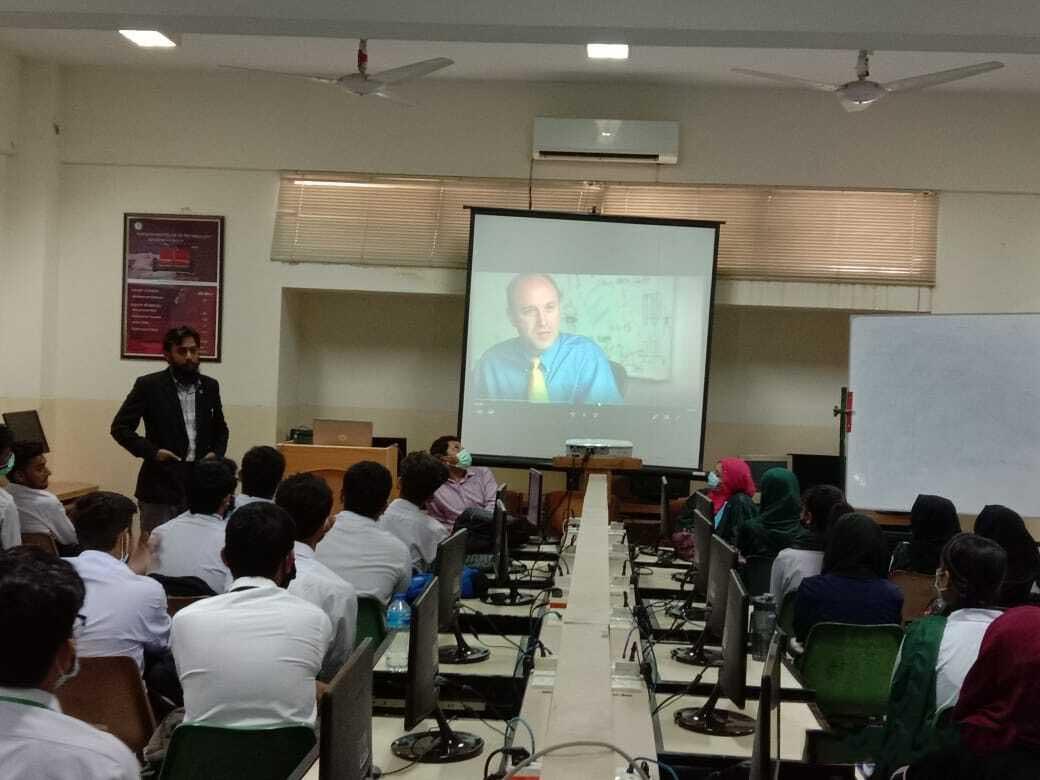 bio-medical-seminar-front